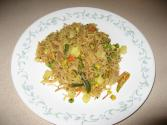 Semiya Upma